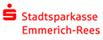 Stadtsparkasse Emmerich-Rees